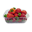 strawberry-tray-250x250